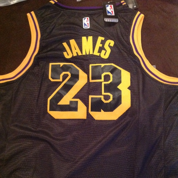 quality design 19f5f 5e263 cheapest lebron james jersey stitched 973f7 dce19
